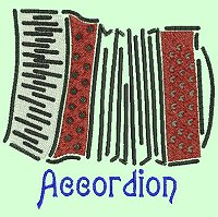 Image of accordion1200.jpg