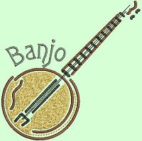 Image of banjo200.jpg