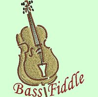 Image of bassfiddle200.jpg