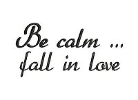 Image of becalmfallinlove200.jpg
