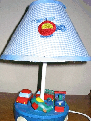 Image of bedlamp1.jpg