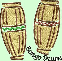 Image of bongodrums200.jpg
