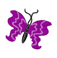 Image of butterfly07.jpg