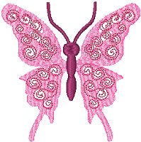 Image of butterfly10.jpg