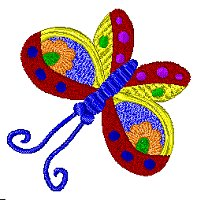 Image of butterfly32.jpg