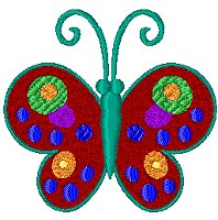 Image of butterfly34.jpg