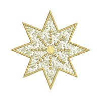 Embroidery design of a christmas star.jpg