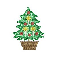 Embroidery design of a christmas tree.jpg