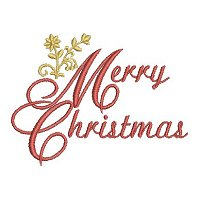 "Embroidery design of the words ""Merry Christmas"".jpg"