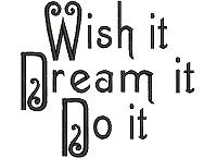 Image of dreamitwishit200.jpg