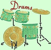 Image of drums200.jpg