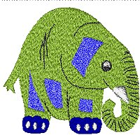 Image of elephant.jpg