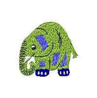 Image of elephant1.jpg