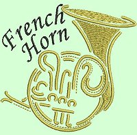 Image of frenchhorn200.jpg