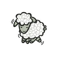 Image of hssheep1lacesmall200.jpg
