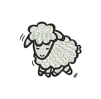 Image of hssheep1small200.jpg