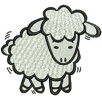 Image of hssheep2200.jpg