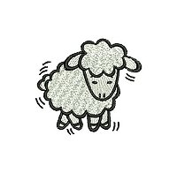Image of hssheep2small200.jpg