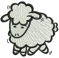 Image of hssheep5200.jpg