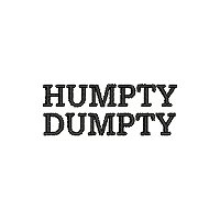 Image of humptydumpty1200.jpg