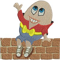 Image of humptydumpty200.jpg