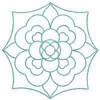 Quilt block embroidery design.jpg