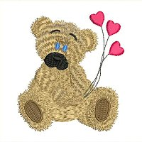 Image of loveablebears05.jpg