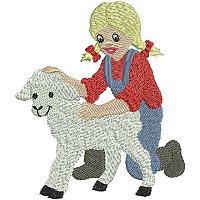 Image of maryhadlamb200.jpg