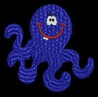 Image of octopus200.jpg