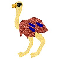 Image of ostrich.jpg