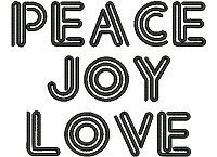 Image of peacejoylove200.jpg