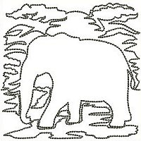 Image of petabelephant200.jpg