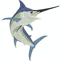 Image of petblackmarlin200.jpg