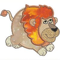 Image of petchubbylion200.jpg