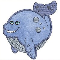 Image of petchubbywhale200.jpg