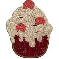 Image of petcupcake01appl1200.jpg