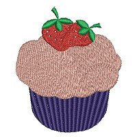Image of petcupcake02200.jpg