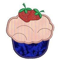 Image of petcupcake02appl2200.jpg