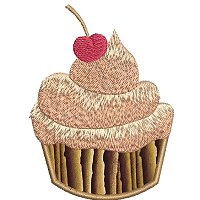Image of petcupcake03appl1200.jpg