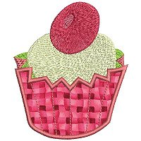 Image of petcupcake05appl1200.jpg