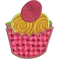 Image of petcupcake05appl2200.jpg