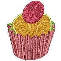 Image of petcupcake05appl3200.jpg