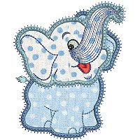 Image of petelephantcutie200.jpg
