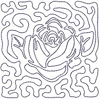 Image of petflower11stippling200.jpg