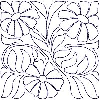 Image of petflower1stippling200.jpg