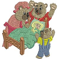 Image of petgoldilocks200.jpg
