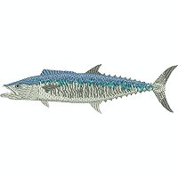Image of petkingmackerel200.jpg