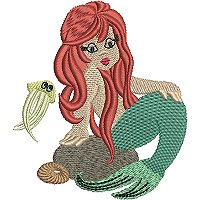 Image of petlilmermaid200.jpg
