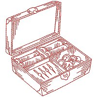 Image of petrwsewingbox09200.jpg