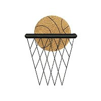 Embroidery design of a basketball hoop and ball.jpg